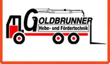 Goldbrunner