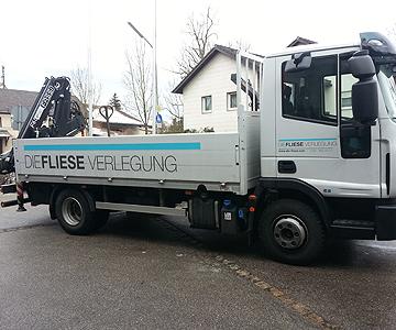 Fassi-Krananbauten-fuer-Baustoffe-und-vieles-mehr-bei-Goldbrunner-Foerdertechnik