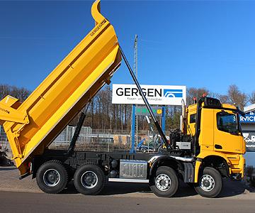 Gergen-Kipper_Verkauf-Anbau-und-Wartung-durch-die-Firma-Goldbrunner-Eching