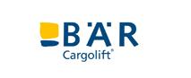 Goldbrunner-BAR-Cargolift-1a