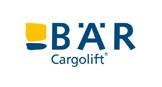 Goldbrunner BAR Cargolift Logo