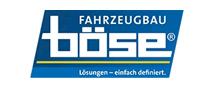 Goldbrunner-Bose-Logo