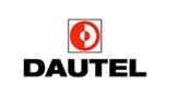 Goldbrunner Dautel Logo