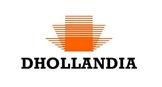 Goldbrunner Dhollandia Logo