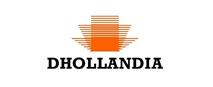 Goldbrunner-dhollandia-Logo