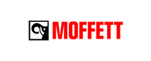Goldbrunner-moffett-logo