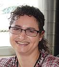 Goldbrunner Karin Schuster - Zentrale und Service - Goldbrunner Hebe und Foerdertechnik Eching