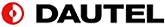 dautel-logo-Goldbrunner