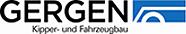 goldbrunner-gergen-kipper-und-fahrzeugbau-logo