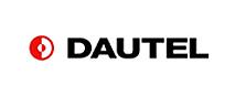 Goldbrunner-dautel-logo
